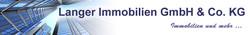 Langer Immobilien GmbH & Co. KG